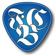 Borussia Brandenburg